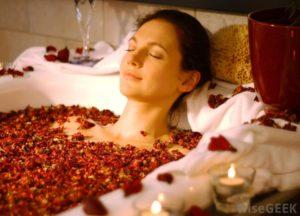 Aromaterapia aplicada à Estética