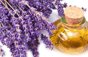 beneficios da aromaterapia