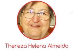 thereza-helena-almeida-cernadela
