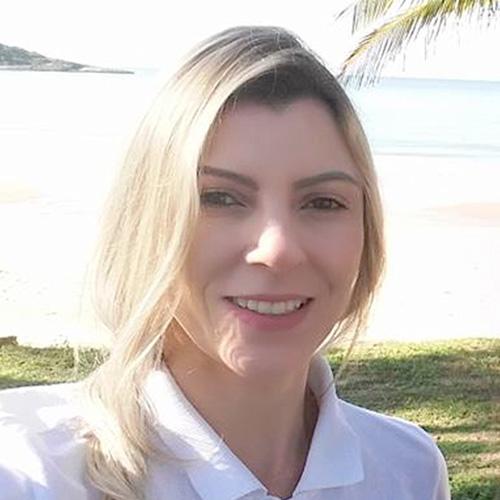 Elisangela Moura