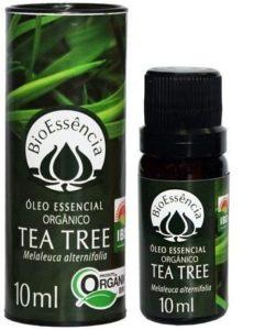 melaleuca-oleo-essencial