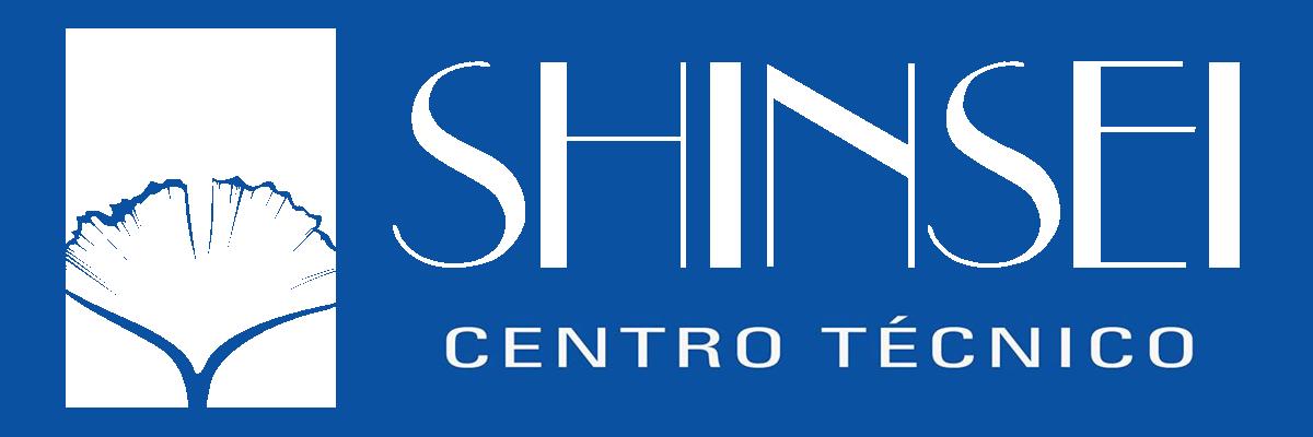 Centro Técnico Shinsei