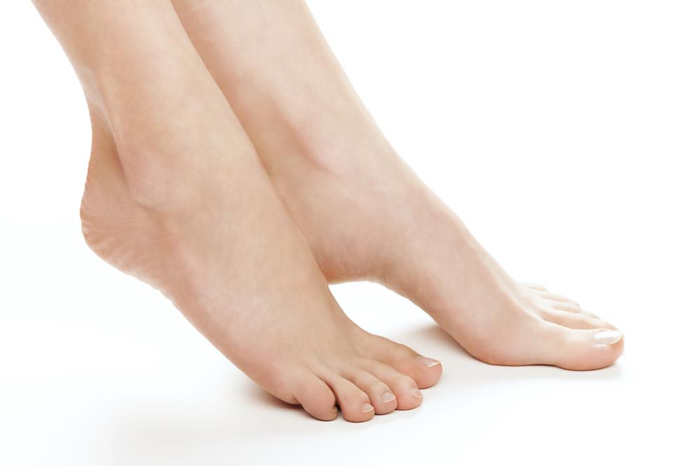 Ortoplastia